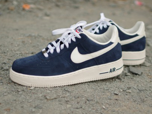 air force 1 sage low pas cher