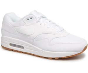 air max 1 essential blanche pas cher,Nike Air Max 1