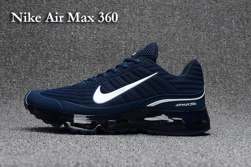 air max 360 pas cher