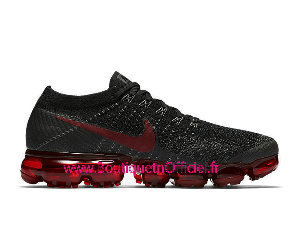 nike air vapormax flyknit chaussures 2018
