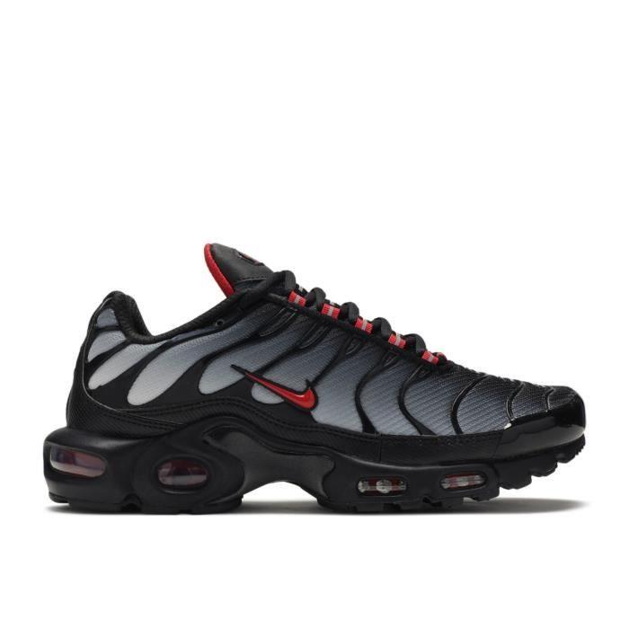 Genial Chaussures De Sport Nike Adidas Femme,Nike Air Max
