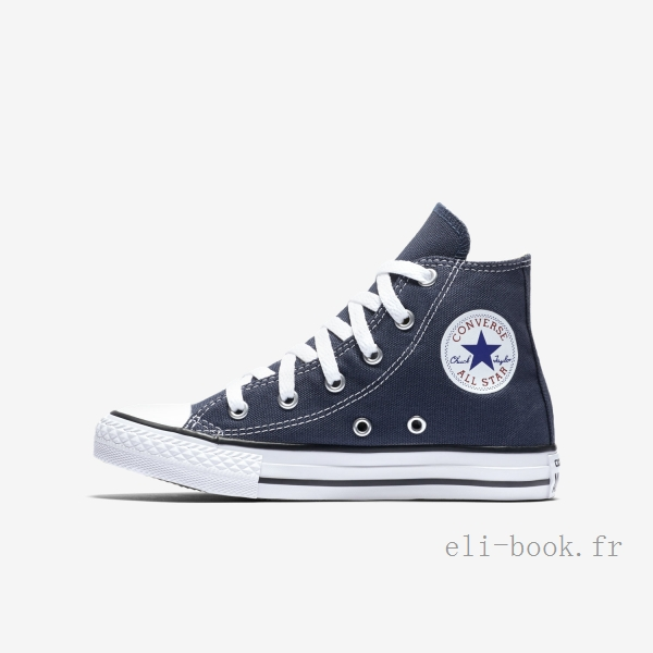 chaussure converse pas cher