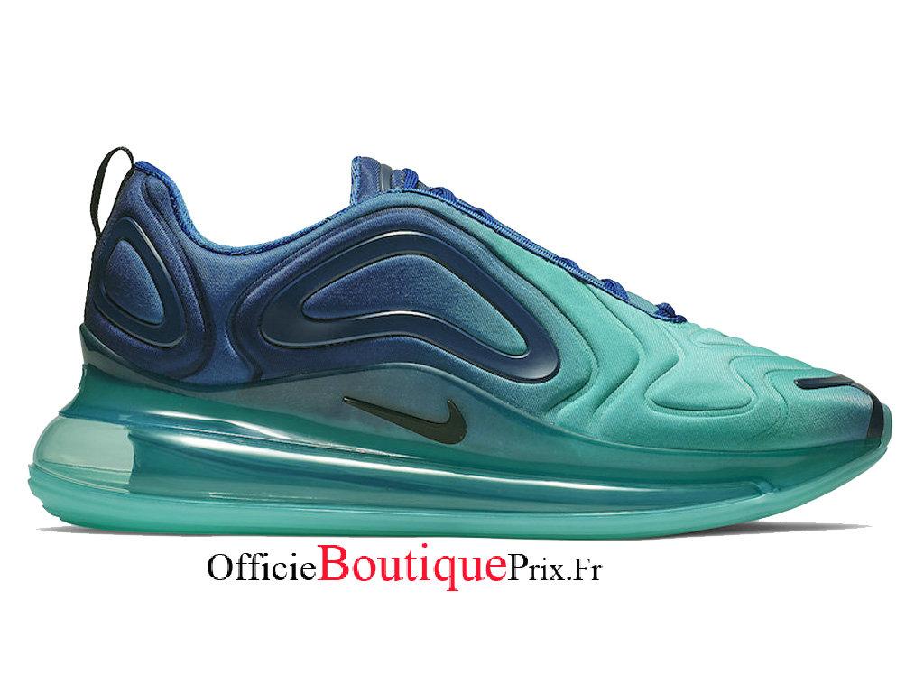 chaussures femme air max 720