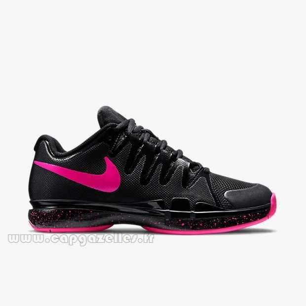 nike chaussure femmes pas cher