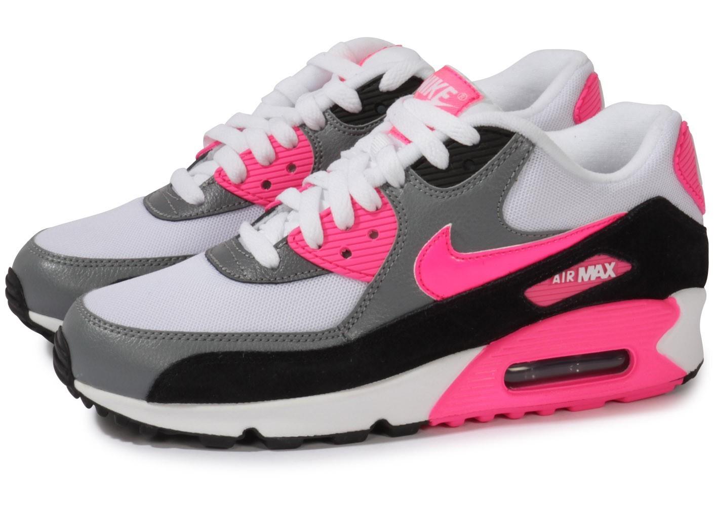 nike chaussure air max femme