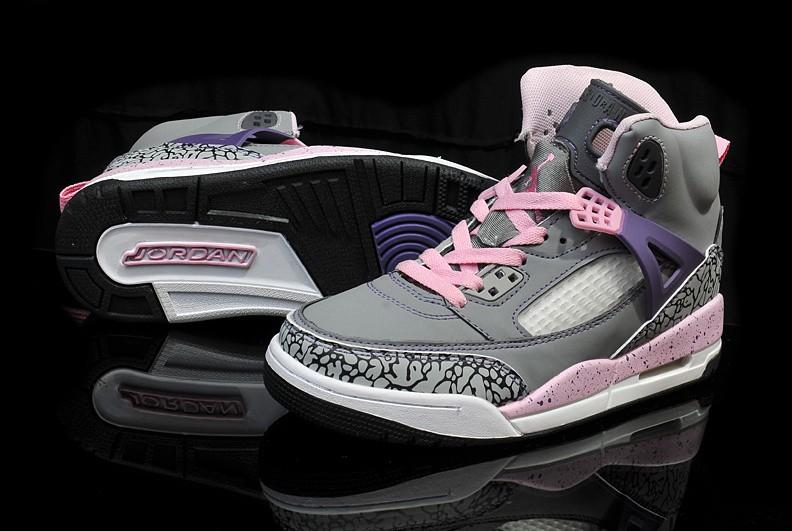 jordan femme taille 40,Achetez élégant jordan taille 40 pas cher pas cher Violet Baskets