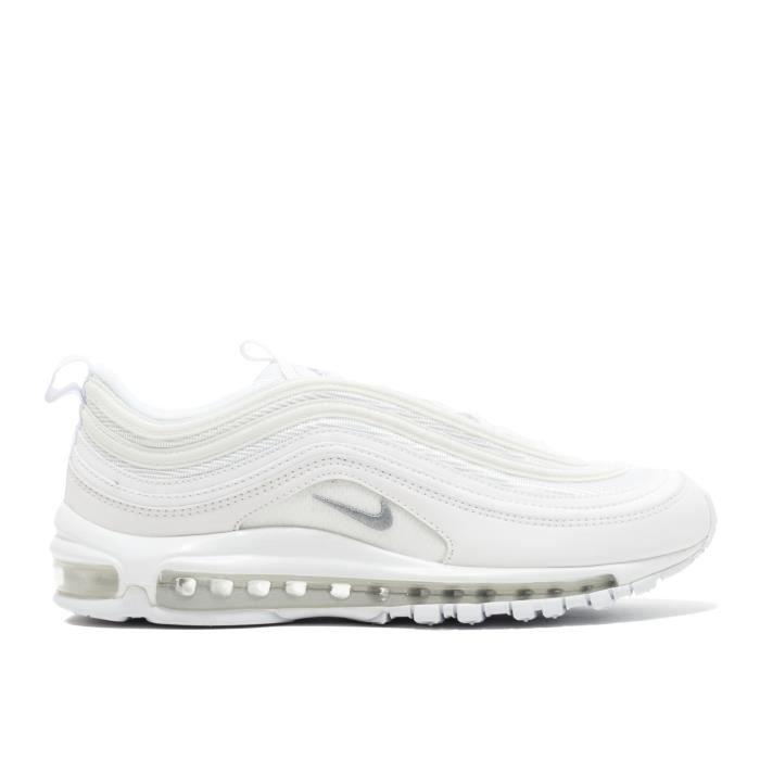 Soldes > chaussure nike 97 femme > en stock