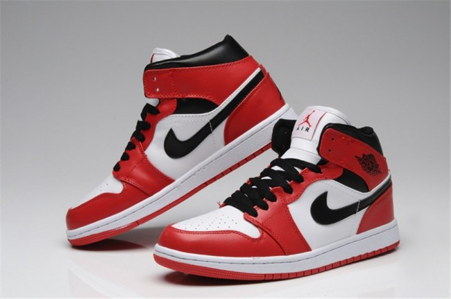 nike air jordan 1 rouge et blanche femme,Air Jordan 1 Satin ...