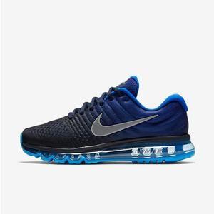 Soldes > air max bleu homme > en stock