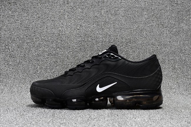 chaussure nike homme vapormax blanche