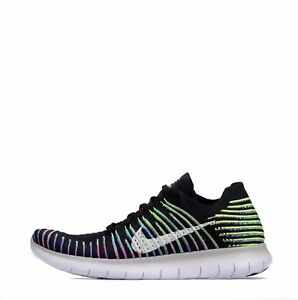 nike free chaussure hommes