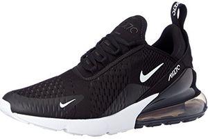 chaussure air max 270 pas chere