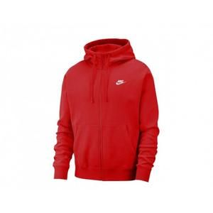sweat nike homme rouge,Sweat nike rouge -