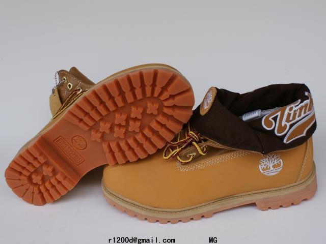 Chaussures Achat Achat Timberland Femme chaussures Chaussures Femme Timberland N80Ovmwn